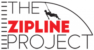 The ZipLine Project